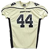 Anaconda Sports® SHOTGUN Adult Football Jersey (Call 1-800-327-0074 to order)