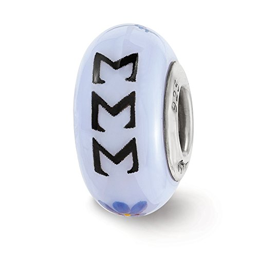 black-bow-jewellery-company-fenton-hand-painted-sigma-sigma-sigma-glass-sterling-silver-charm
