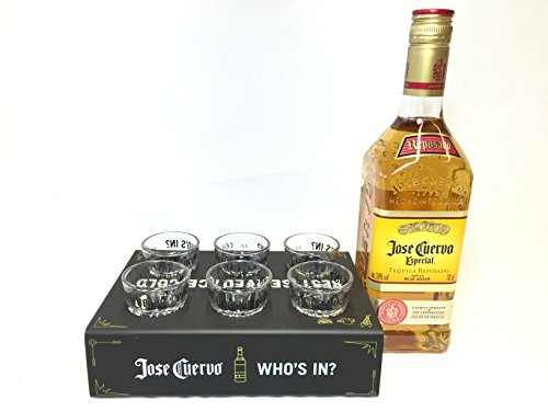 details-zu-jose-cuervo-reposado-tequila-bar-set-07l-shot-glaser-behalter-tablet-box