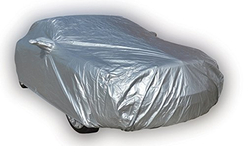 lincoln-aviator-4x4-tailored-indoor-outdoor-car-cover-2003-to-2005