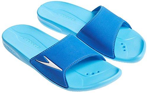 speedo-hombre-atami-ii-zapatos-de-playa-y-piscina-hombre-atami-ii-am-turquesa