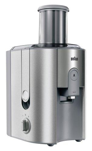 Braun-J700-Multiquick-7-Entsafter-1000-Watt