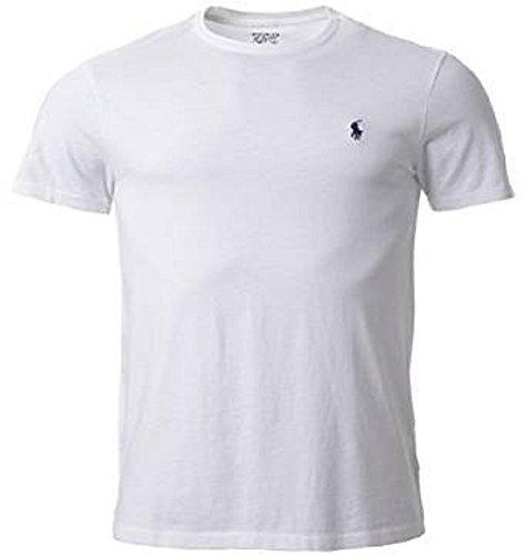 marca-nueva-hombres-de-polo-ralph-lauren-cuello-redondo-manga-corta-camiseta-corte-s-2-x-l-multicolo