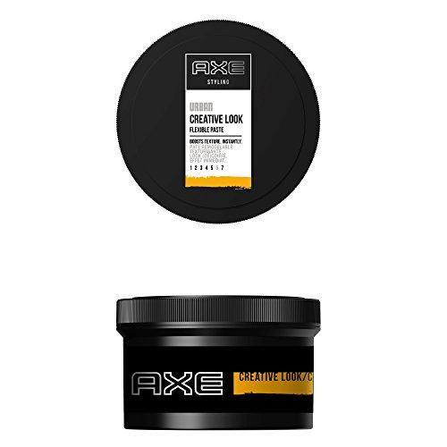 gel-per-capelli-axe-incollare-remodelable-pot-stile-spettinato-130-ml-lotto-di-2