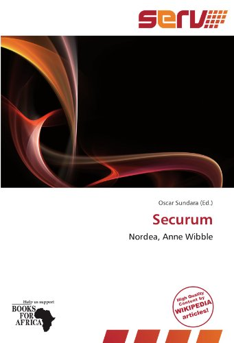 securum-nordea-anne-wibble
