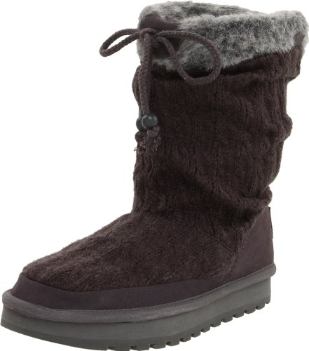 Skechers USA Women's Keepsakes-Blur Boot