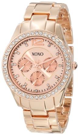 inexpensive women's watch