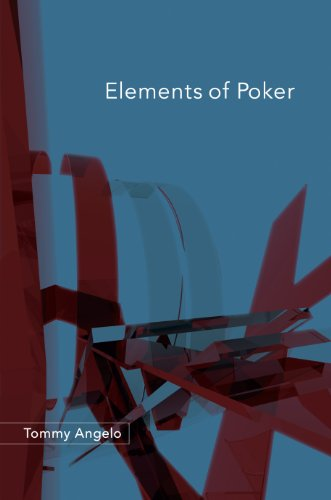 improve your poker game with moorman1 pdf