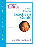 img - for Innovations: The Comprehensive Infant Curriculum, A Self-Directed Teacher's Guide book / textbook / text book