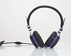 Earbuds with mic mute - earbuds with mic purple