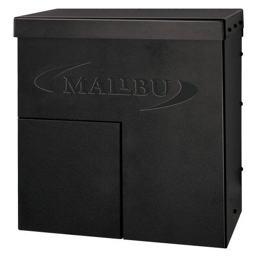Malibu 600 Watt Transformer