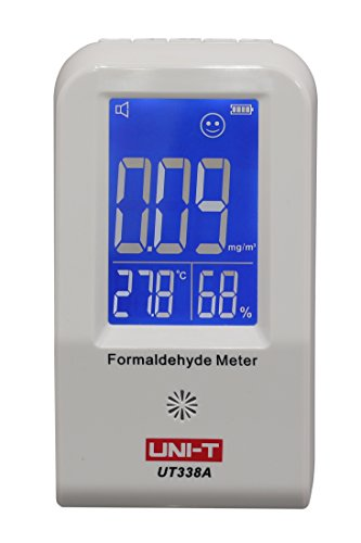 yarbar-uni-t-ut338a-formaldeide-monitor-rilevatore-di-umidita-di-temperatura-misuratore-di-umidita-c