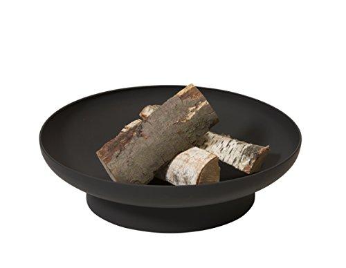 brasero-60cm-brasero-de-jardin-tiene-un-acabado-en-negro-resistente-al-calor