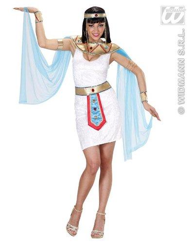 Widmann s.r.l. Mode-ägyptischen Königin S