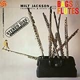Bags & Flutes / Milt Jackson