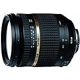 Tamron AF 17-50mm F/2.8 XR Di-II LD SP Aspherical (IF) Zoom Lens for Konica Minolta and Sony Digital SLR Cameras (Model A16M)
