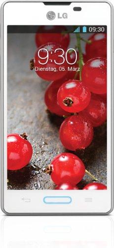 lg-e460-optimus-l5-ii-smartphone-102-cm-4-zoll-touchscreen-1ghz-512mb-ram-5-megapixel-kamera-android