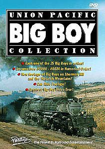 union-pacific-big-boy-collection