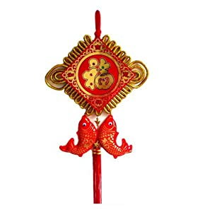 2014 Chinese New Year New Year Decorations Horse Chinese