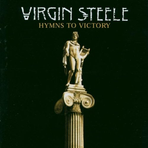 Hymns To Victory