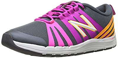 New Balance Women's WX811 Training Shoe