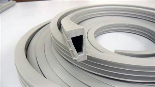 slabgasket-expansion-joint-replacement-free-sample-pack