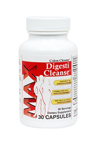 Health-Plus-Digesti-Cleanse-Capsules-30-Count