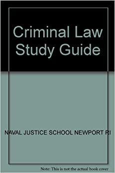 Criminal Law Study Guide Naval Justice School Newport Ri. Resignation Press Release Science Made Simple. Program Management Certification. How To Plunge A Clogged Toilet. 30 Yr Fixed Jumbo Mortgage Rates. Student Discount Ms Office 2010. Dodge Dealers Missouri Surgery For Vulvodynia. Eftps Business Phone Worksheet. Catholic Memorial School Gamewell Fire Alarms