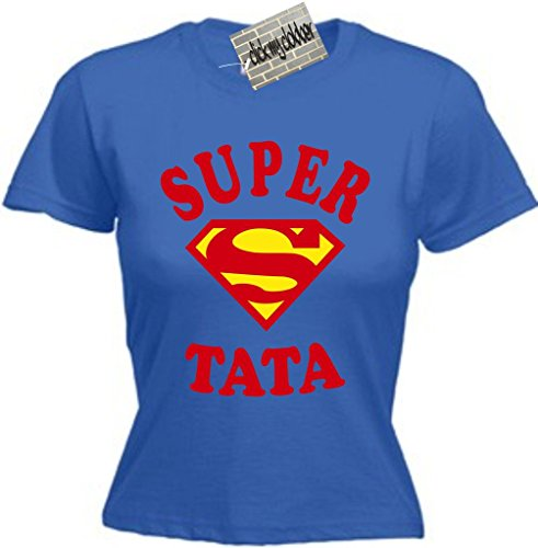 super-tata-t-shirt-idee-cadeau-pour-tante