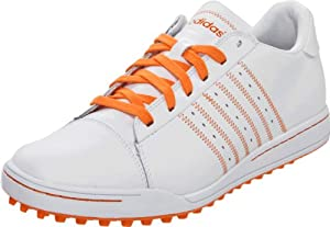 adidas Men's adicross Golf Shoe