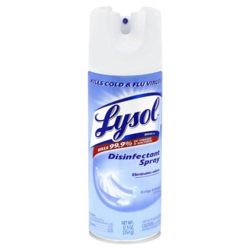 lysol-disinfectant-air-freshner-crisp-brand-disinfectant-spray-crisp-linen-355-ml-pack-of-12