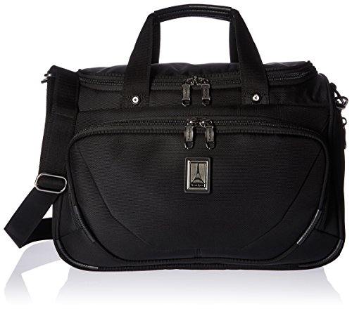 travelpro-crew-11-deluxe-tote-carry-on-luggage-black