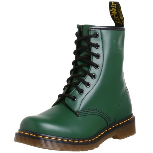Cheap dr martens for Amazon dr martens