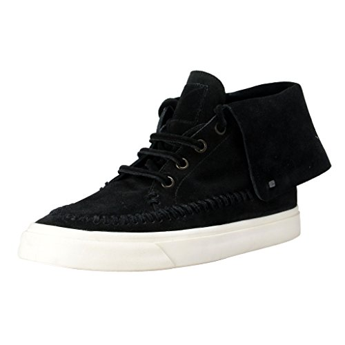 giuseppe-zanotti-homme-mens-suede-leather-sneakers-shoes-us-11-it-44