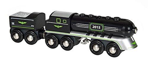 Brio Special Edition 2015 Train - 1