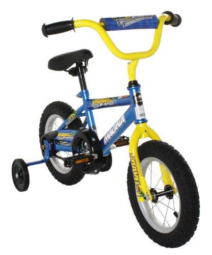 Magna Boys Gravel Blaster Bike