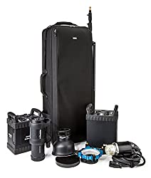 Think Tank Photo Production Manager 40 - Rolling Gear Case