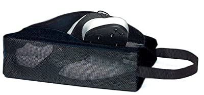ProActive Black Shoe Tote