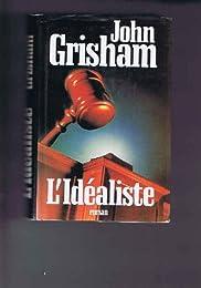 L' idéaliste