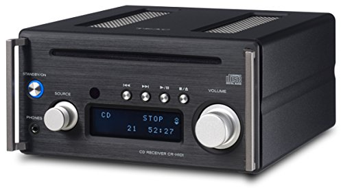 Teac CR-H101 Sistema Home Audio