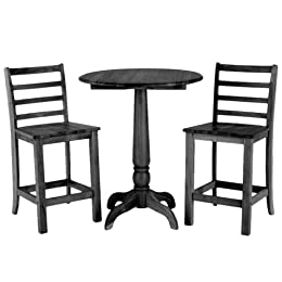 Pub Dining Set From Target Dining Room Furniture