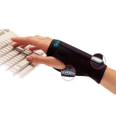 procare-imak-smart-glove-x-small-by-mckesson