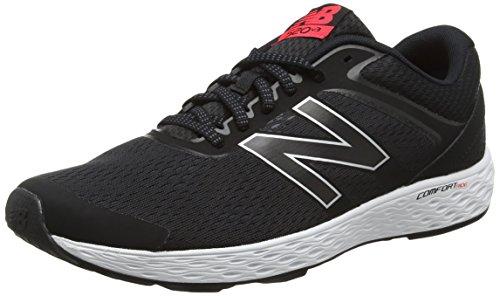 new-balance-men-520-training-running-shoes-black-black-001-9-uk-43-eu