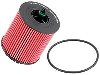K&N PS-7000 Pro Series Oil Filter from K&N