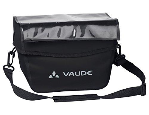 vaude-borsa-per-bicicletta-aqua-box-19-x-27-x-20-cm-nero-black-19-x-27-x-20-cm