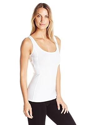 UnderTech Undercover Women's Concealment Tank Top Single Shirt