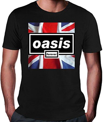 oasis-forever-uk-flag-t-shirt-large