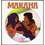 img - for Makaha book / textbook / text book