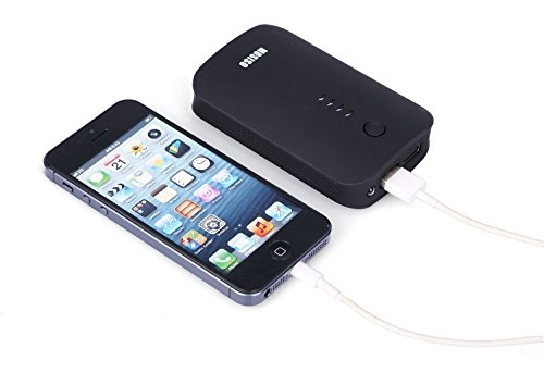 Mosiso-PB7800-7800-mAh-Power-Bank