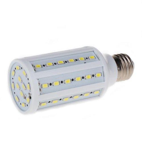 Bombilla LED de 960lúmenes y 12w de potencia